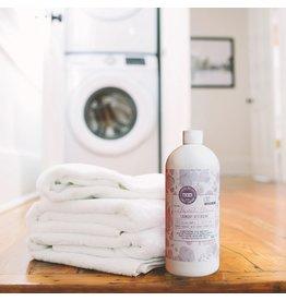 Bridgewater Candle Company Laundry Detergent-Sweet Grace 32oz
