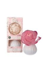 Bridgewater Candle Company Flower Diffuser-Sweet Grace