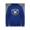 Bulletin 107th Grey Cup Champs Hoodie