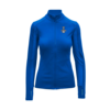 Accolade Ladies Alyssa GC Champs Jacket