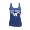 New Era Blue Bombers Over W Tank
