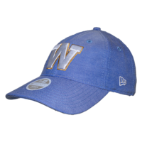 9Twenty Royal Linen Leap Cap