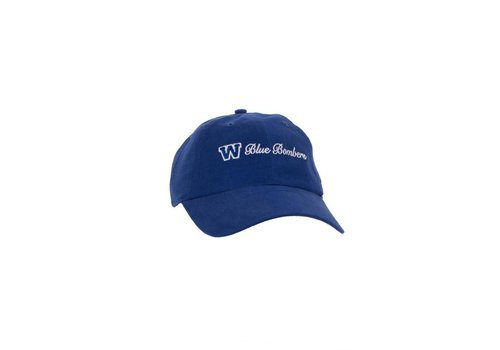 47 Brand Canada Brand47 Cohasset Cleanup Cap