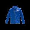 ESA Primary Royal Fall Jacket