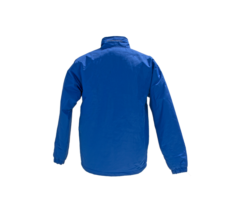 Stormtech Primary Royal Fall Jacket