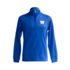 Accolade Calibre Royal 1/4 Zip