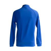 Calibre Royal 1/4 Zip