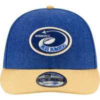 9Fifty Turf Traditions Cap