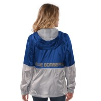 Women's Strike Zone LW Jacket