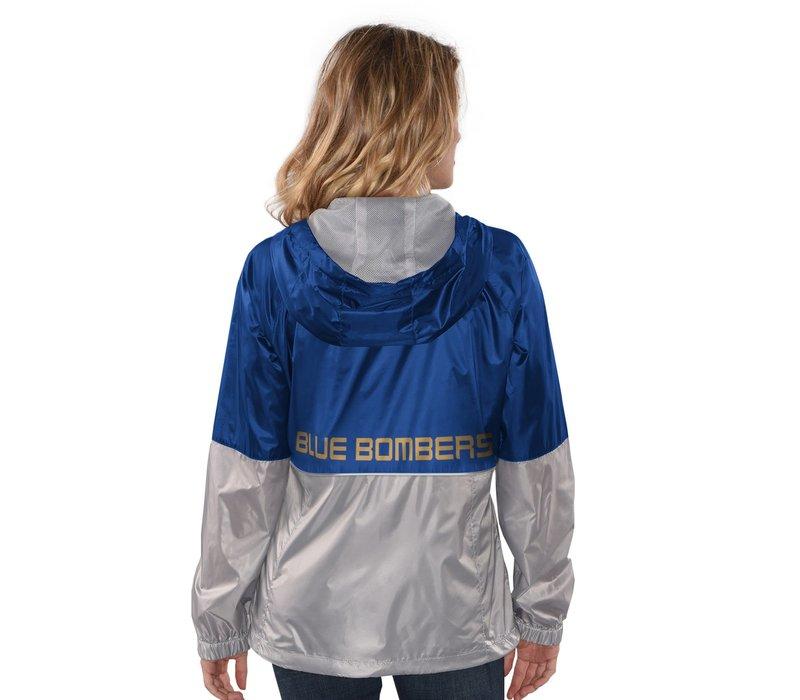 Ladies Strike Zone LW Jacket