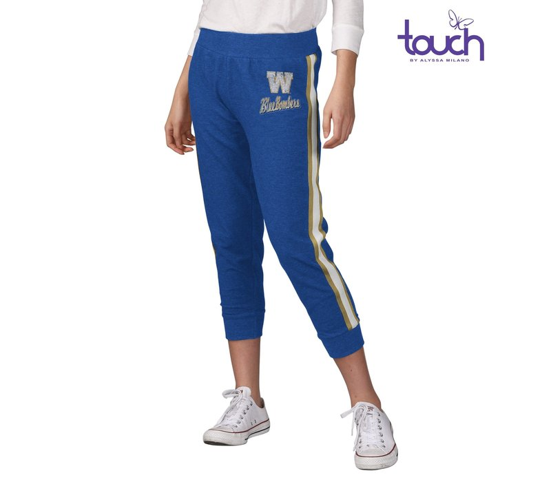 Women's Touch Conference Jogger