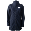 Trimark Sportswear Group Oaklake Roots 73 Black Jacket