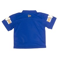 New Era Youth Home Jersey