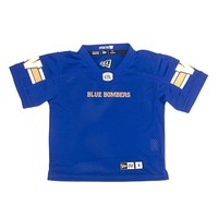 New Era Infant Home Jersey