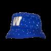 New Era Alphabet Kids Bucket Hat