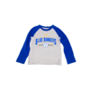 Outerstuff Child Audible L/S Tee