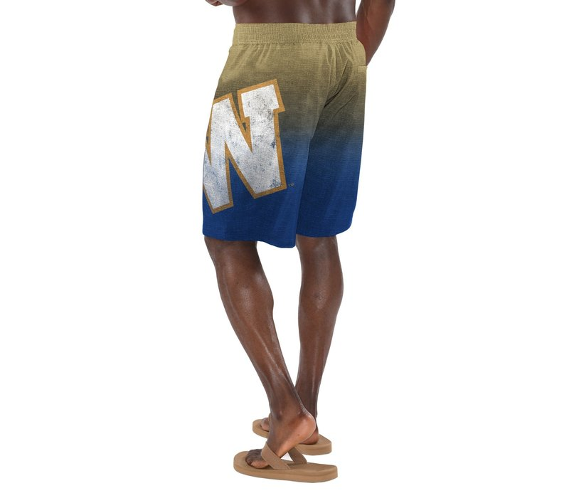 Wild Card Swim Trunks