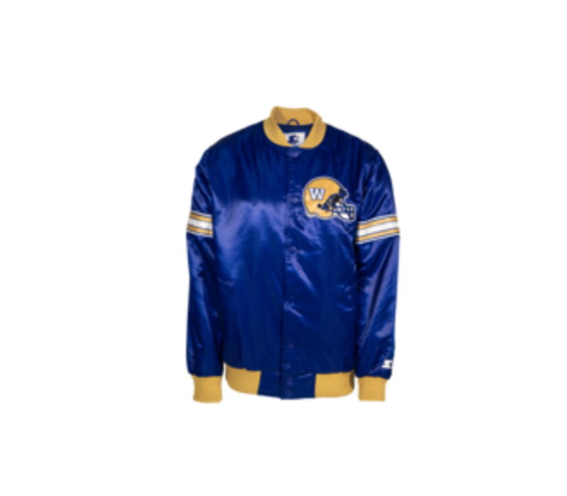 Royal Team Starter Jacket
