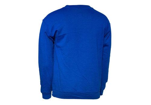 Bulletin Blue Bombers Football Crewneck