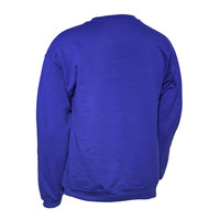 Winnipeg Blue Bombers Crewneck