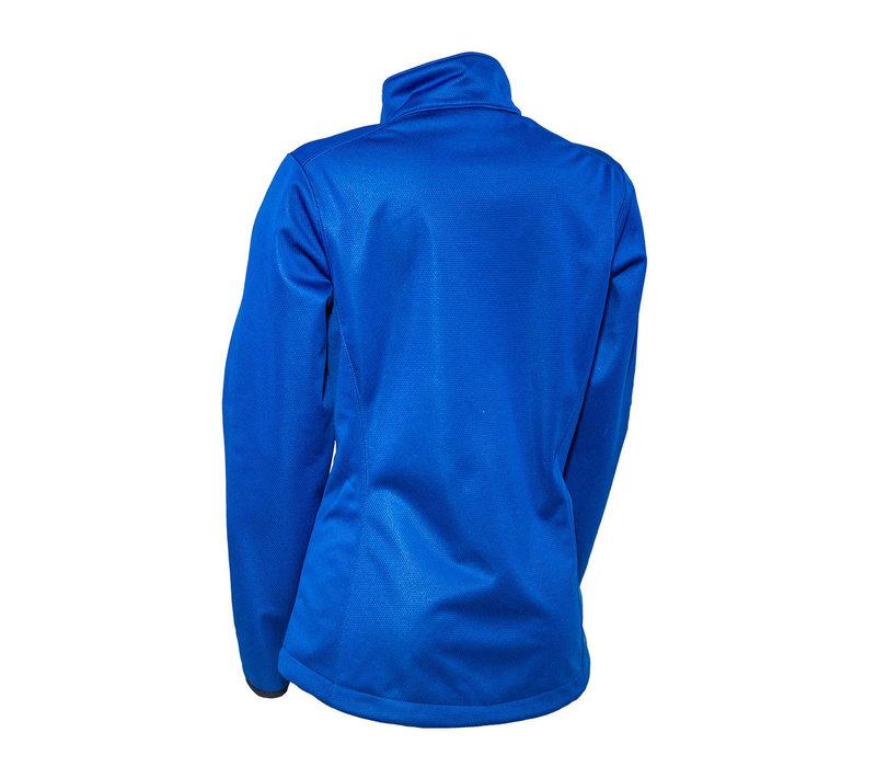 Ladies Bauer Shell Jacket