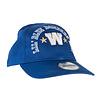 New Era 9Twenty Lil Blue Bomber Fan Cap
