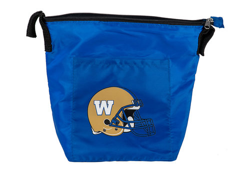 BULLET LINE LLC Helmet Lunch Bag