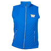 Accolade Icon Heather Transition Vest