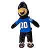 Eli Promotions Inc. Boomer Plush Mascot Doll