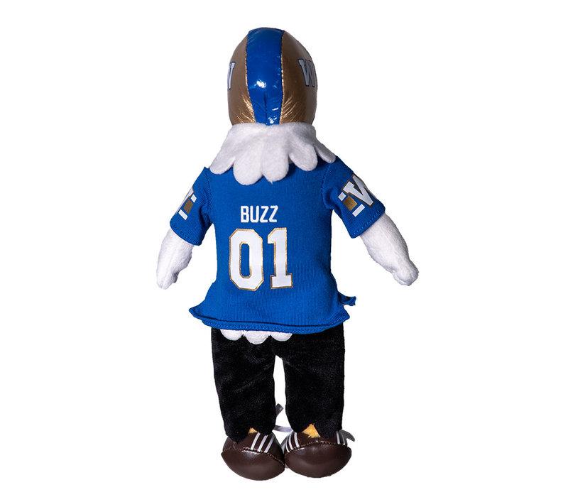 Buzz Plush Mascot Doll
