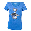 Accolade Ladies Daily 2019 Champs Tee