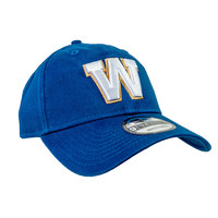 Core Classic Twill Primary Adjustable Cap