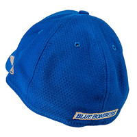 39Thirty Rush Flex Fit Cap