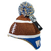 Outerstuff Football Head Knit Toque