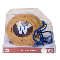Helmet Bank