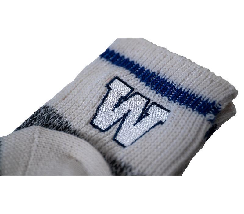 Men's Primary W Boot Socks