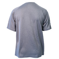 Sideline Arch Tee
