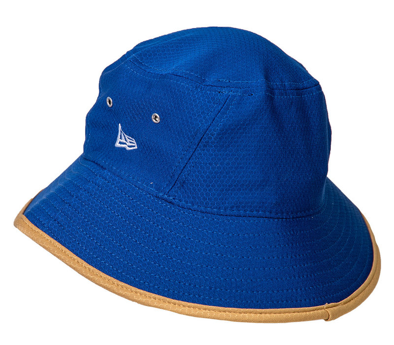 NE Stretch Bucket Tech Hat