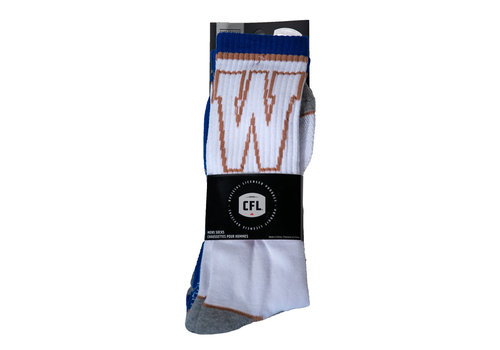 Gertex Mens 3 Pack HT Sports Socks
