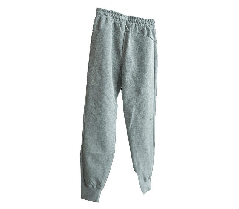 Women's Crave Pebble Pants