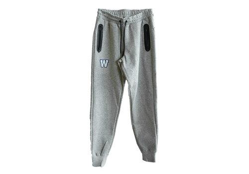 Accolade Women's Crave Pebble Pants