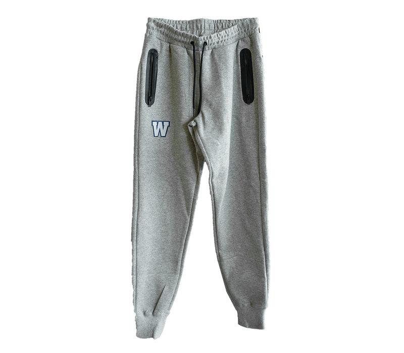 Ladies Crave Pebble Pants