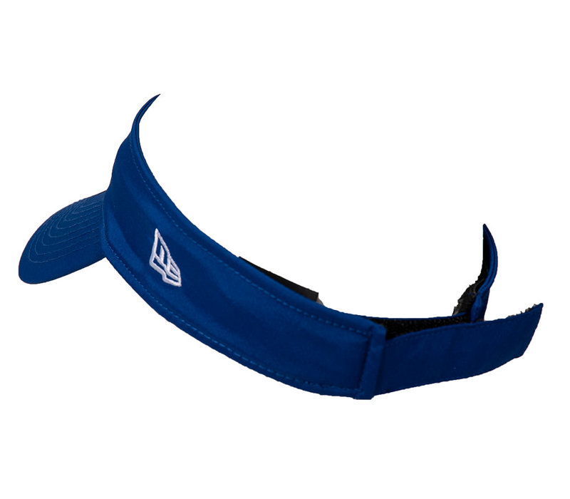 Royal Visor Pitch