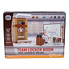 OYO OYO CFL Team Locker Room Set