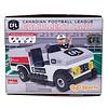 OYO OYO CFL Equipment Cart Set