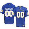 New Era Customizable Men's Home Jersey