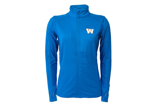 Accolade Women's Alyssa Royal Jacket