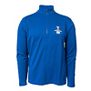 Accolade Austin GC Champs 1/4 Zip L/S