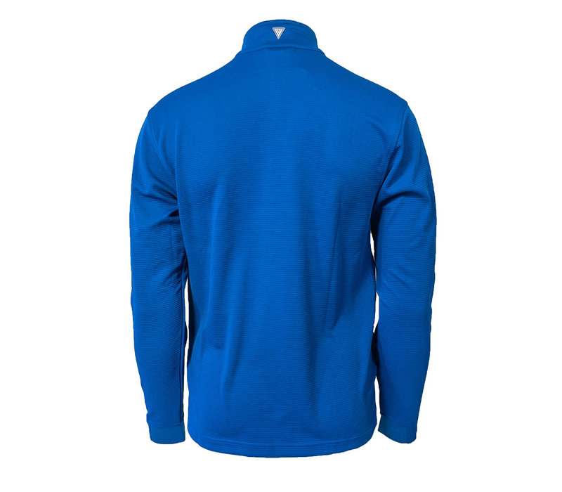 Austin GC Champs 1/4 Zip L/S