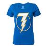 ESA Ladies Lucky Lightningbolt 7 T